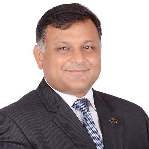 Amit Mittal (1)