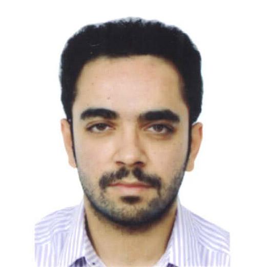 Raghav Nayar