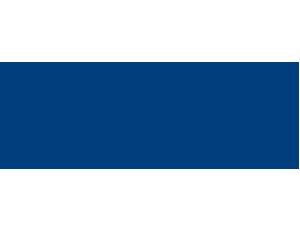 BLBA patron partners